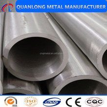 p235gh Seamless Steel Pipe
