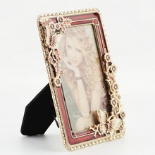 digital photo frame webcam small decorative photo frame holding photo picture frame