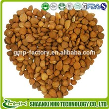 vitamina natural b17 amigdalina extrato de amêndoa amarga