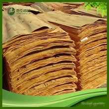 Moisture 8% Kiln dried eucalyptus veneer sheet