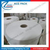 High Quality 2015 Hot Sale pe Coated Paper for Packaging