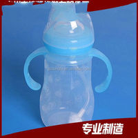 medical plastic products