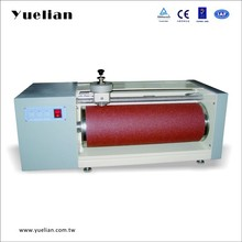 YL-5516 shoes sole DIN Abrasion Testing Equipment