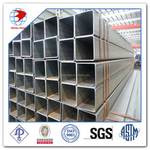 310S Square Meter Price Stainless Steel Plate