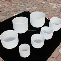 Crucibles For Melting Platinum / melting pot crucible / Quartz Glass Crucible