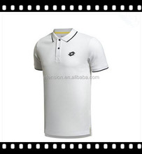 2015 clothing men sexy polo t shirt ,slim fit custom t shirt china manufacturer