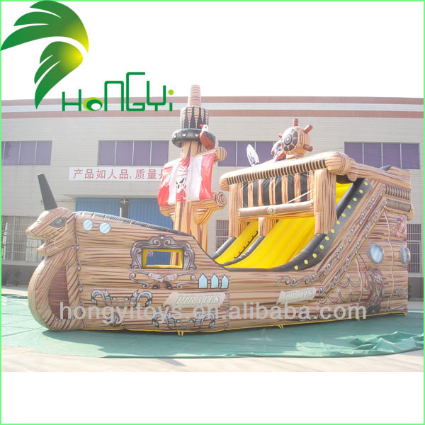 Inflatable Pirate Ship Bouncer 3.jpg