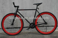High quality bike for sale/700C wheel bike with flip flop hub KB-700C-Z152