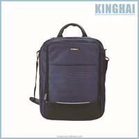 laptop bags for men/laptop bags wholesale