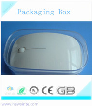 Hot sale cheapest 2.4g wireless fly mouse keyboard for samsung series