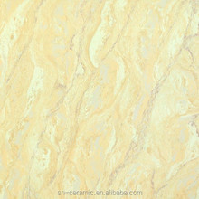 Shenghua ceramics 2015 vitrified porcelain floor and wall tile made in Foshan