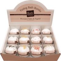Fizzing Bath Bomb BathTanimperia