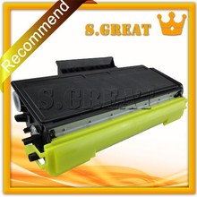 Compatible Brother TN-3145 toner cartridge for Brother DC 8060 printer and for compatible Brother DCP 8065 laser printer