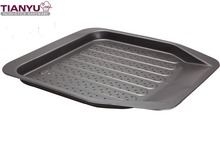 Non Stick Cake Pans for Kitchen