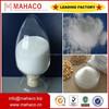 /product-gs/mono-potassium-phosphate-mkp-fertilizer-60229048724.html