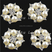 Fashion rhinestone,decorative crystal diamond button,clothes/hair decoration