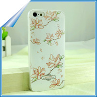 for iphone 5 5s Wholesale fancy cell phone covers for girls