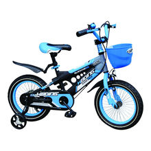 2015 New style steel material high quality super pocket bikes for sale