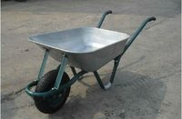 china metal beach wheelbarrow WB5208/hand barrow