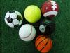 2015 Newsest smart custom sport golf balls