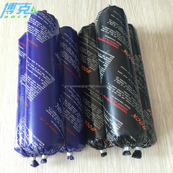 multi-purpose polyurethane adhesive for windshield sealant