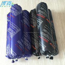 multi-purpose polyurethane adhesive joint sealant