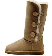 2013 New Brand Female Australia Lady Fashion Keep Warm Sheepskin Wool Winter Snow Boots Design Women's Luxury Shoes