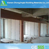 Easy Installation Waterproof Insulated Flooring Panels