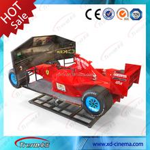 3d movie racing car simulator for sale arcade games machines