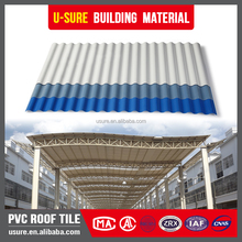 Hot selling pet pvc laminate sheet made in China