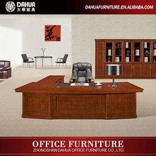 Ampliamente utilizado calidad superior muebles de oficina proveedor