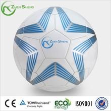 Zhensheng Inflatable Goal Promotion Soccer Ball