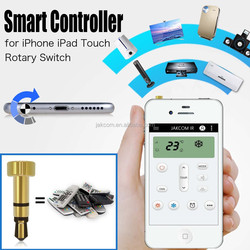 Jakcom Smart Infrared Universal Remote Control Consumer Electronics Network Cards Nic Card Price Wifi Connection Pci-E Adapter