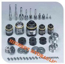Hydraulic Vane Pump Parts for Excavator,Parts for Loader