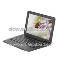 laptop price thailand games free download mini notebook laptop