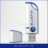 Factory price bulk 1gb usb flash drives, usb memory stick
