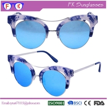 New Products 2016 Fashion Sunglasses Made in Italy