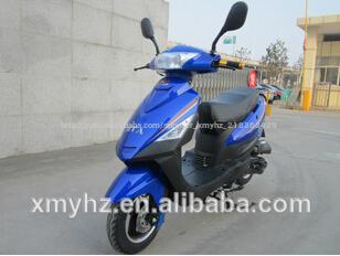 самых продаваемых 50cc скутер двигателей для продаёи( санкт- 50)