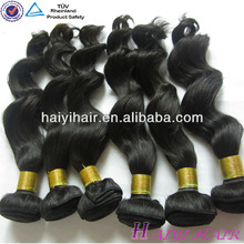 hot selling virgin hair wholesale factory supply fast delivery grade 7A virgin hair