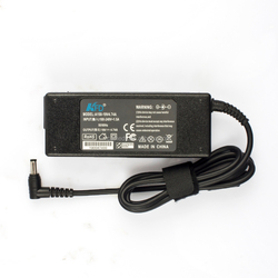 Computer accessories 100w 19v4.74a usb charger for Toshiba power adapter