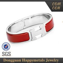 Hot Sell Top Class Bracelet For Men