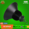 Indoor factory warehouse led industrial light 120w led high bay light
