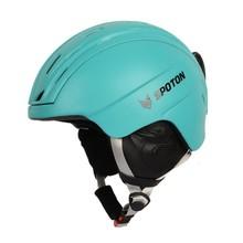 custom ski helmet, ski helmet with visor, ski helmet with bluetooth
