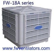 window mounted air conditioners with high quality industrial evaporative air cooler 5 ton air conditioners for sale