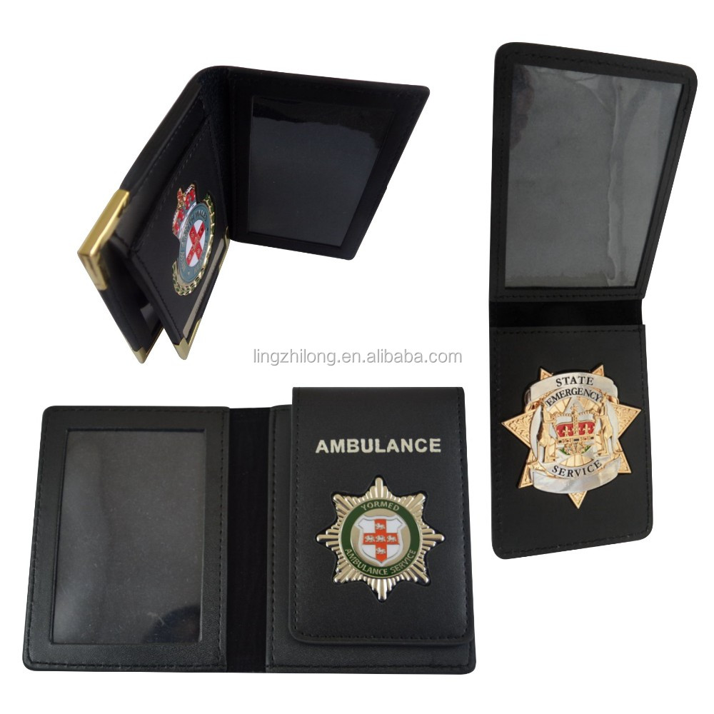 leather badge holder.jpg