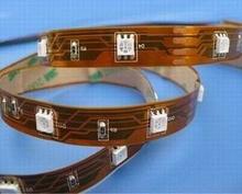 Epistarsupper qualité IP67 UV étanche LED Light Strip