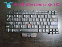 Perfectly laptop keyboard 45N2141 45N2106 T400S T410 T410I T410S T420 T420I T520 T510 W510 W520 wholesale&retail