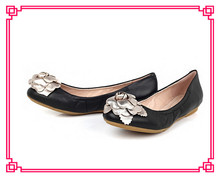 small woman shoes black shoes all kinds of women shoes