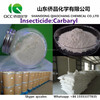 High quality Agrochemical/Insecticide Carbaryl/Sevin/Sevimol 98%TC 85%WP CAS 63-25-2