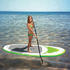 China manufacture inflatable stand up paddle board,drop stitch inflatable surfing paddle,body board